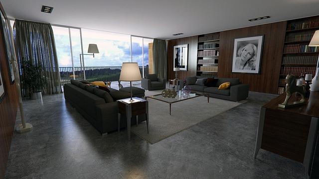 IN VORBEREITUNG – 2,5 Raum Wohnung