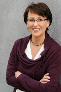 Tanja Boldan
