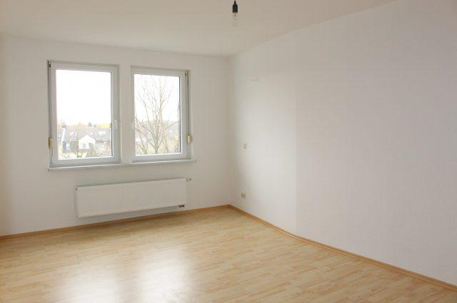 NEU Herne-Holthausen – 3,5 Zimmer Wohnung