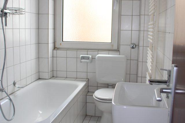 Gelsenkirchen-Schalke – 3,5 Zimmer Wohnung