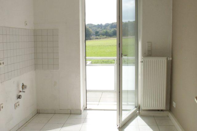 Herne-Holthausen – 2,5 Raum Wohnung
