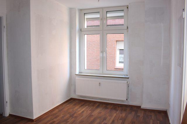 Herne-Börnig – 2,5 Zimmer Wohnung
